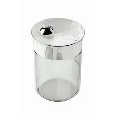 barattolo 2 lt acqua