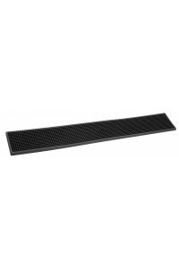 ODK - Bar Mat CM. 70X10