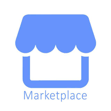 Piano MARKETPLACE
