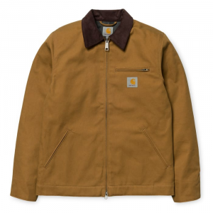 Giacca Carhartt Detroit Jacket ( More Colors )