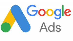 Campagna Google Ads