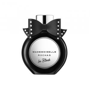 Mademoiselle Rochas In Black Eau De Parfum Spray 90ml