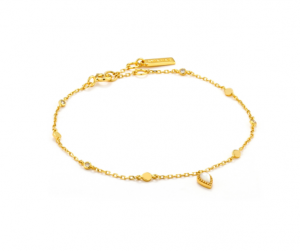Gold Dream Bracelet