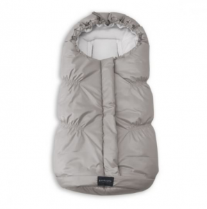 Sacco Igloo Bamboom mini