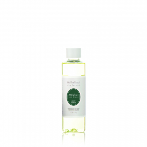 Ricarica 250 ml  green revierie