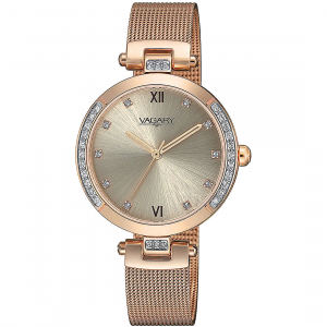 Orologio Donna Flair