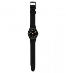 Orologio Golden Tac