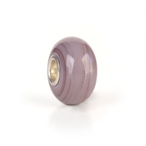 Beads Trollbeads Sogno Viola