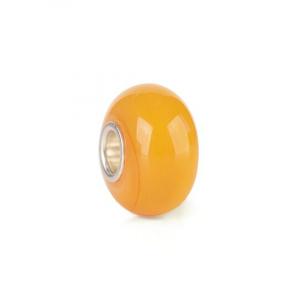 Beads Trollbeads Sogno Arancione