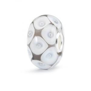 Beads Trollbeads Mondo Dei Sogni