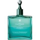 Rene Furterer Astera concentrato siero cuoio capelluto irritato pre shampoo e pre trattamenti