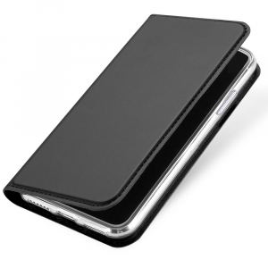 Bookcase Skin Pro custodia a libro per iPhone X Xs Xmax XsMax