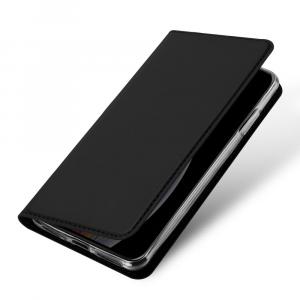 Bookcase Skin Pro custodia a libro per iPhone 12 e 12 Pro, 12 Mini, 12 Pro Max