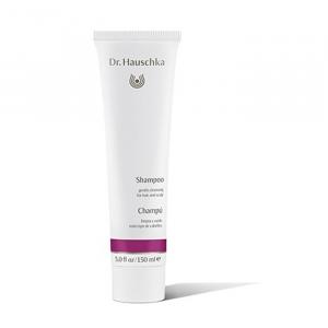 Dr. Hauschka Shampoo 150ml