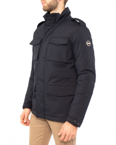 COLMAR ORIGINALS FIELD JACKET