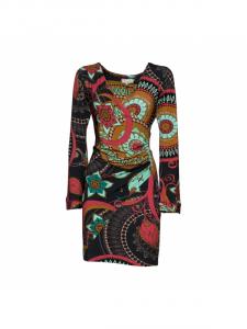 Vestito etnico  | Abbigliamento inverno shop online