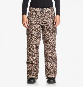 Pantaloni Snowboard DC W Non Chalant