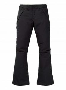 Pantaloni Snowboard Burton W Society