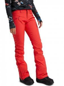 Pantaloni Snowboard Burton W Ivy Over Boot