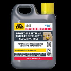 Hydrorep Eco Protezione Idro Repellente Ecocompatibile