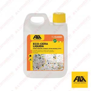 Fila Classic Eco-Cera Liquida