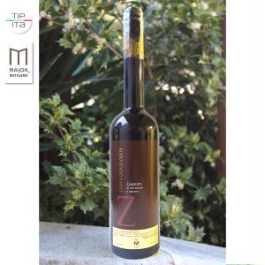 Cioccozenzero - Cioccolato e Zenzero - 50cl