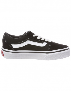 Vans Ward Canvas, Sneaker Unisex