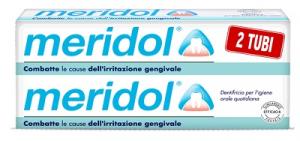 Meridol 2x75ml