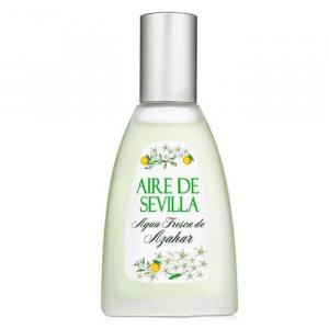 Aire De Sevilla Agua Fresca De Azahar Eau De Toilette Spray 30ml