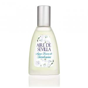 Aire De Sevilla Agua Fresca De Gardenias Eau De Toilette Spray 30ml
