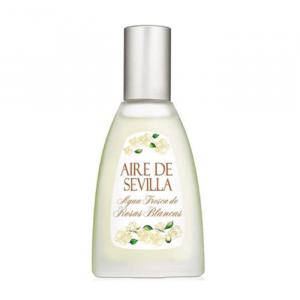 Aire De Sevilla Agua Fresca De Rosas Blancas Eau De Toilette Spray 30ml
