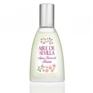 Aire De Sevilla Agua Fresca De Rosas Eau De Toilette Spray 30ml