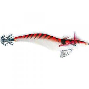 Totanara luminosa 3,5g Squid Jig