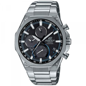 Casio Edifice EQB-1100D-1AER