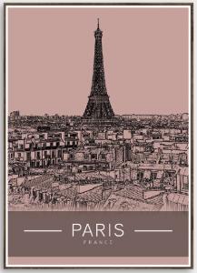 Tela Paris