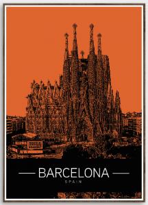 Tela Barcelona