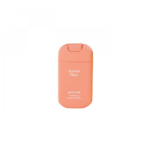 Hydrating Hand Sanitizer  Sunset Fleur 30ml