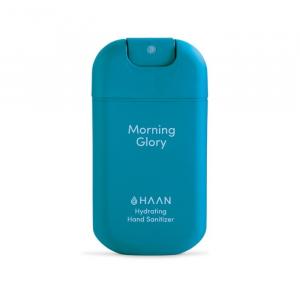 Hydrating Hand Sanitizer - Morning Glory 30ml