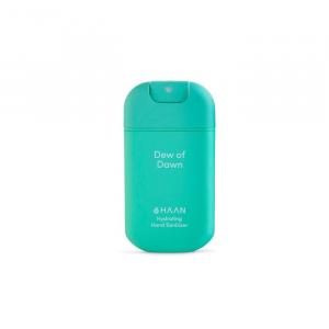 Hydrating Hand Sanitizer - Dew of Dawn 30ml