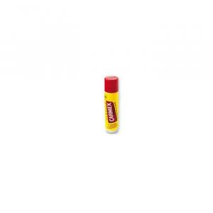 Classic Lip Balm 4.5g