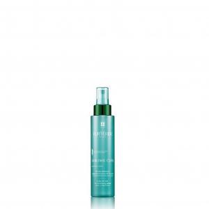 Rene Furterer Sublime Curl sprayriattivatore di ricci - capelli ricci e ondulati
