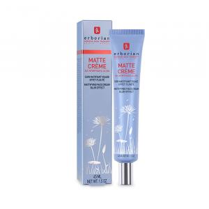 Erborian Matte Cream Matifying Face Cream 45ml
