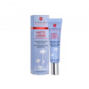 Erborian Matte Cream Matifying Face Cream 15ml