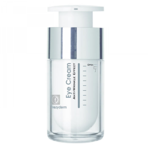 Frezyderm Eye Cream Anti Wrinkle Effect 15ml