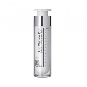 Frezyderm Anti Wrinkle Rich Lifting & Firming Day Cream 50ml