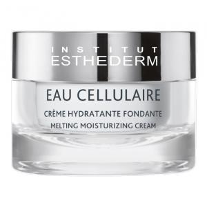 Institut Esthederm Eau Cellulaire Melting Moisturizing Cream 50ml