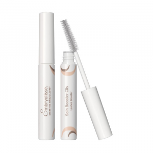Embryolisse Lashes Booster 6.5ml