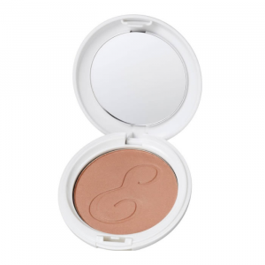 Embryolisse Compact Powder Universal Skin Tone 12g