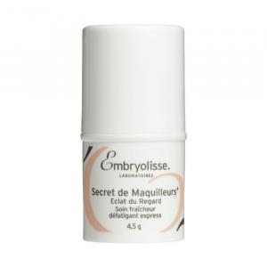 Embryolisse Refreshing Express Freshness Care Stick 4.5g