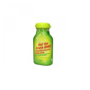 Sal De Fruta ENO Polvo Efervecente Sabor Limon